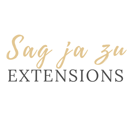 Extensions 500x500 Logo
