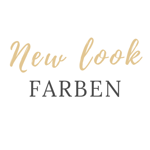New Look Farben 500x500 Logo