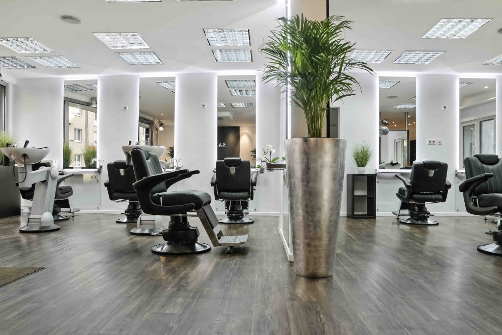 Friseur Köln Brück Bergisch Gladbach Extensions Haarverlängerung Haarverdichtung Balayage Strähnen Highlights Brautstyling Make-Up Luxus Design