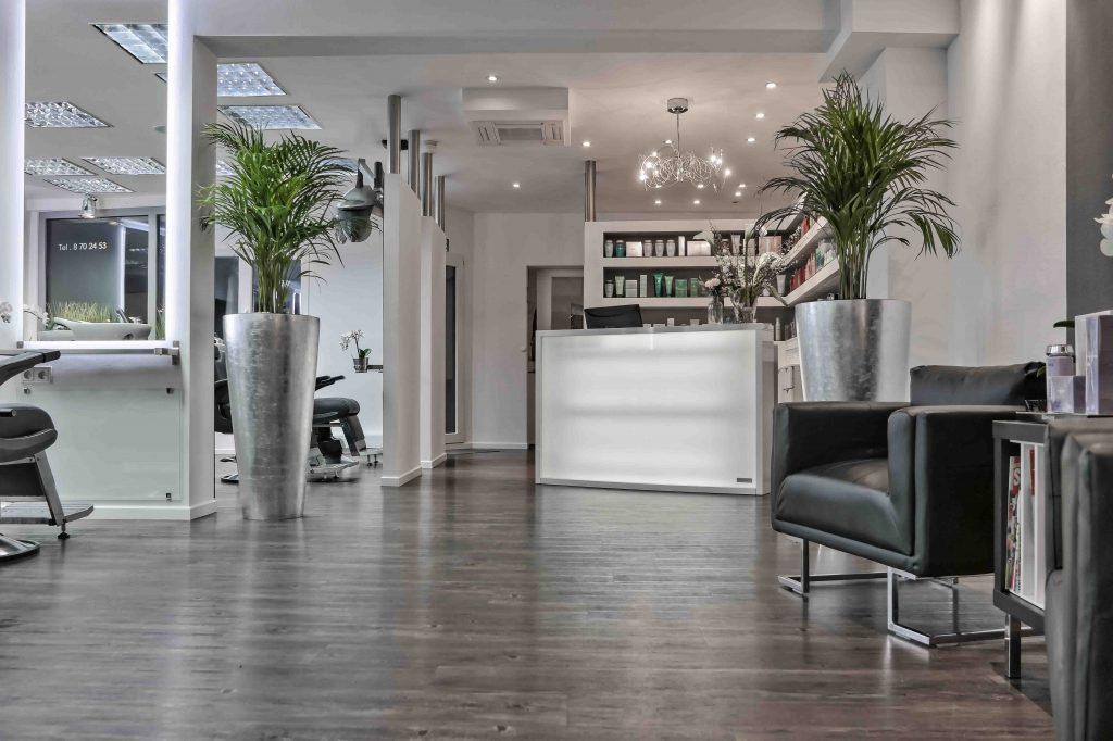 Friseur Köln Brück Bergisch Gladbach Extensions Haarverlängerung Haarverdichtung Balayage Strähnen Ansatz färben Bräute Brautfrisuren Brautstyling Luxus Design