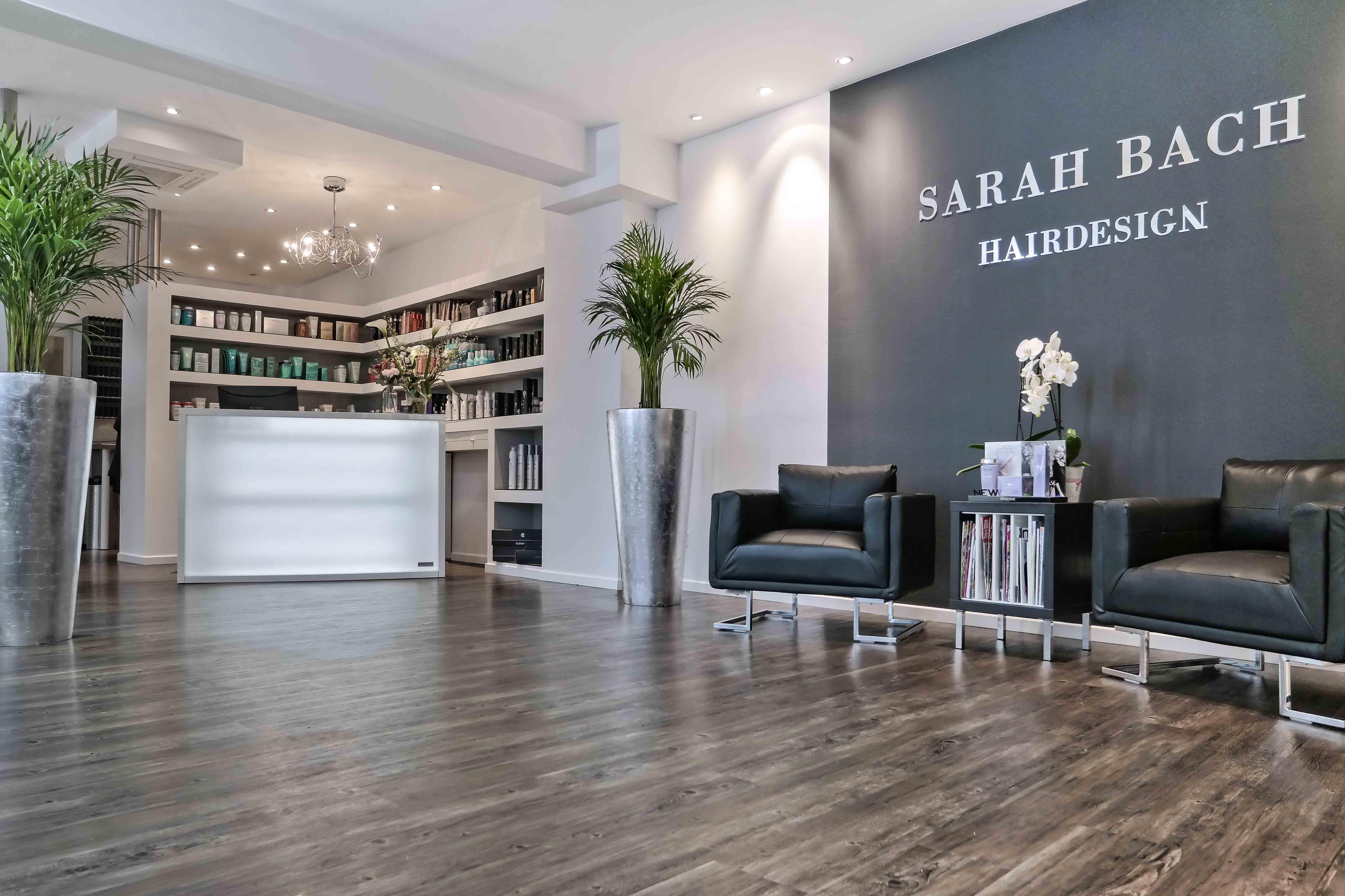 Sarah Bach Hairdesign Ihr Friseur Fur Koln Bergisch Gladbach Und